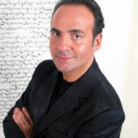 Maurizio Vanni