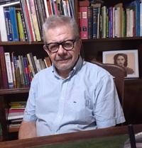 Guillermo Pablo Oetken