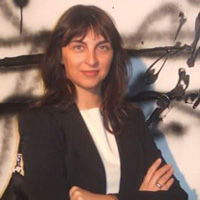 Michela Cicchinè