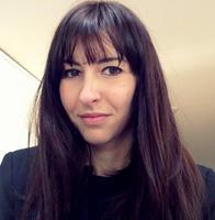Alessandra Bonanomi